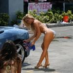 Doral, Miami Hooters