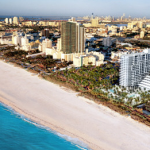 Miami Blog – Miami & South Beach News