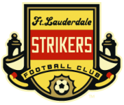 Fort Lauderdale Strikes Football Club